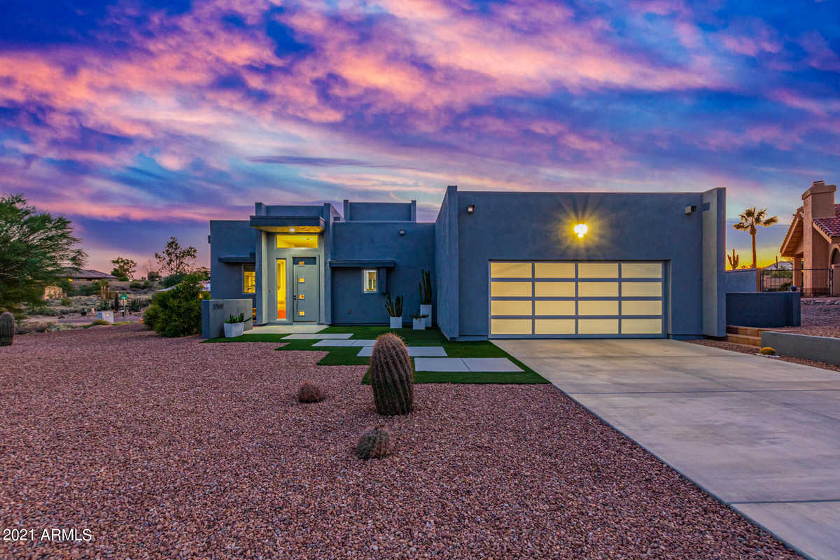$1,175,000 - 3Br/3Ba - Home for Sale in Fountain Hills Arizona Final Plat No 204, Fountain Hills