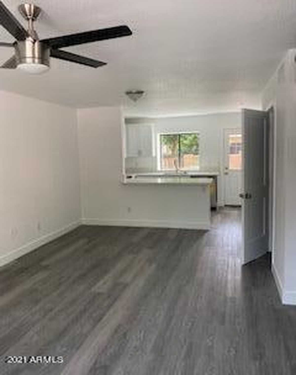 $265,000 - 2Br/2Ba -  for Sale in Discovery At Continental Orchard, Mesa