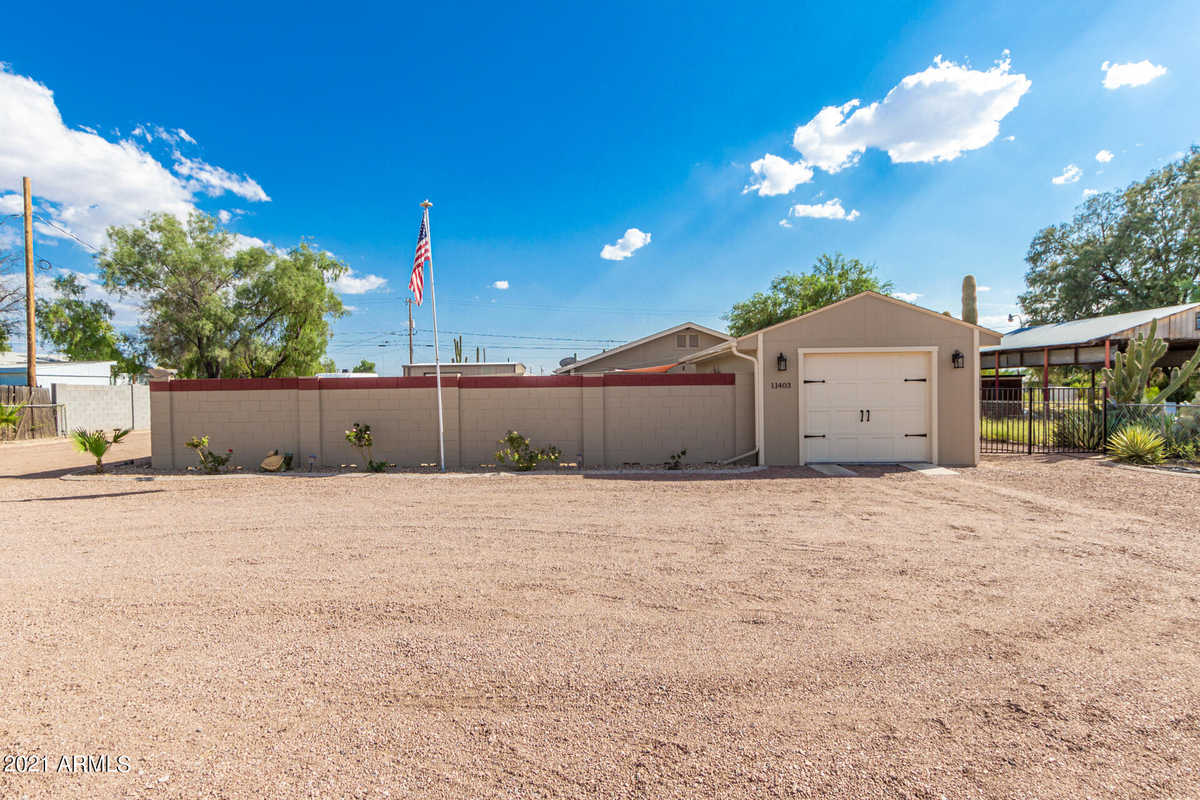 $550,000 - 3Br/2Ba - Home for Sale in Steffys Co Line Sub Blks 1-5 Tr B, Apache Junction