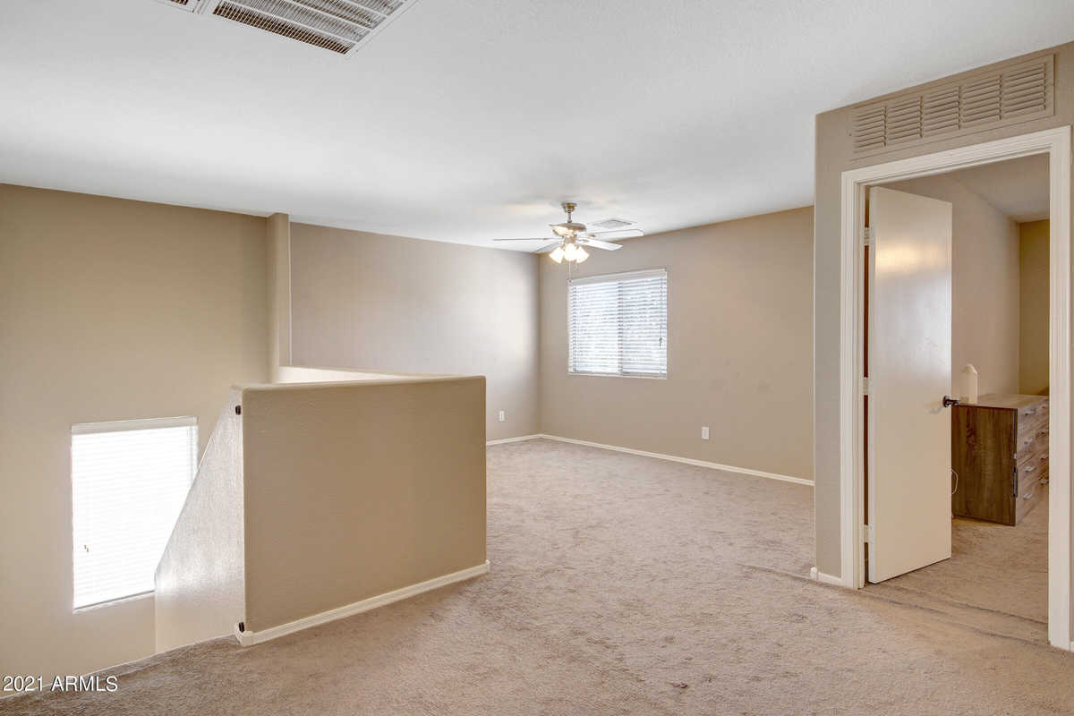 $345,000 - 3Br/3Ba - Home for Sale in Johnson Ranch Unit 4d & 4f, San Tan Valley