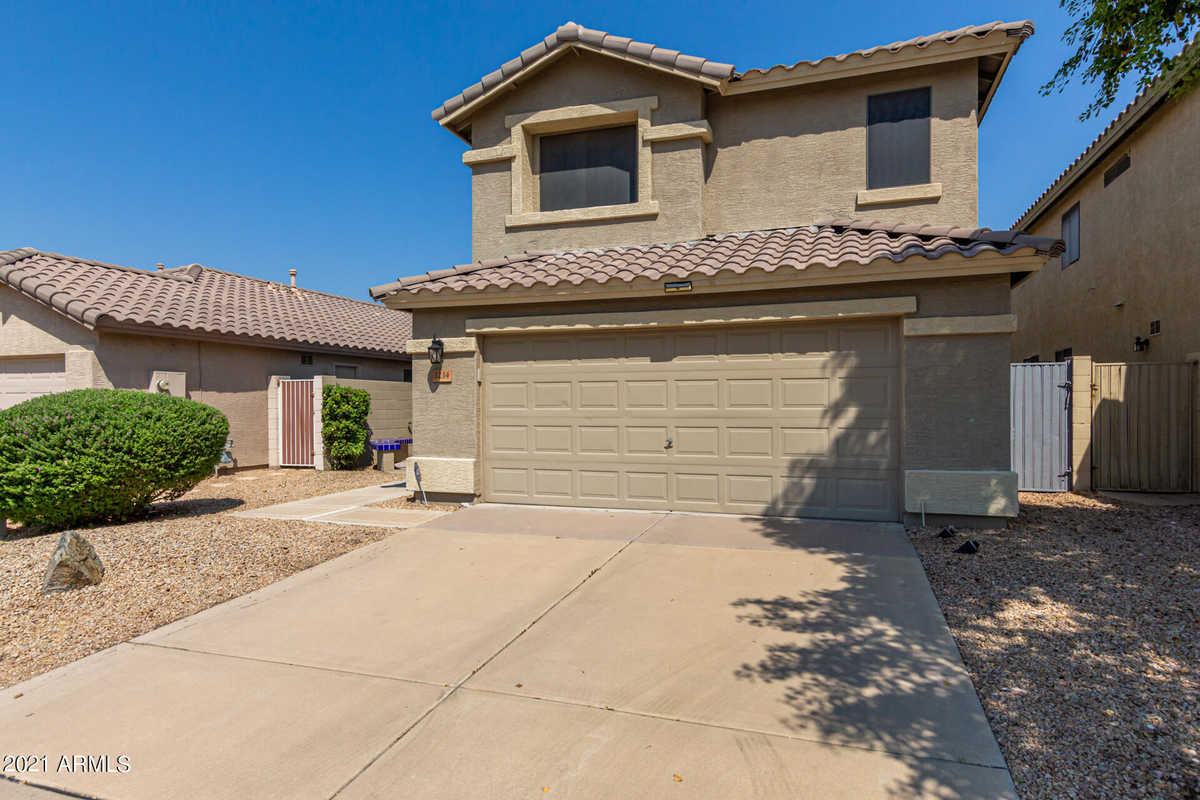 $575,000 - 4Br/3Ba - Home for Sale in Springfield Park, Phoenix