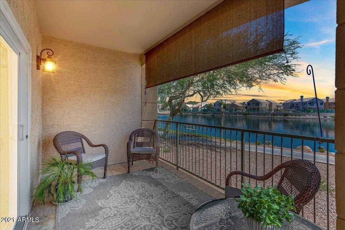 $295,000 - 2Br/2Ba -  for Sale in San Simeon Condominiums, Phoenix