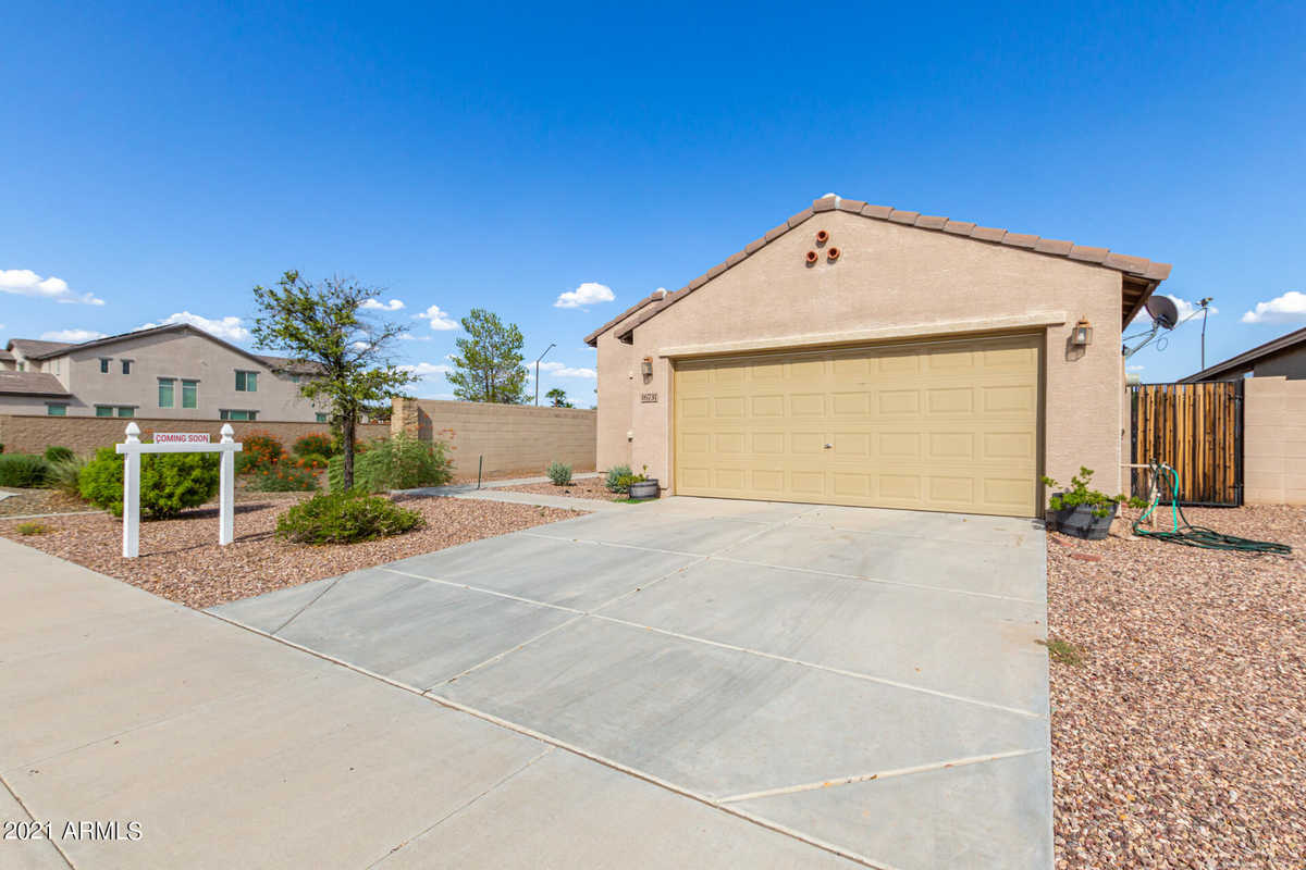 $395,000 - 3Br/2Ba - Home for Sale in Surprise Farms Phase 5, Surprise