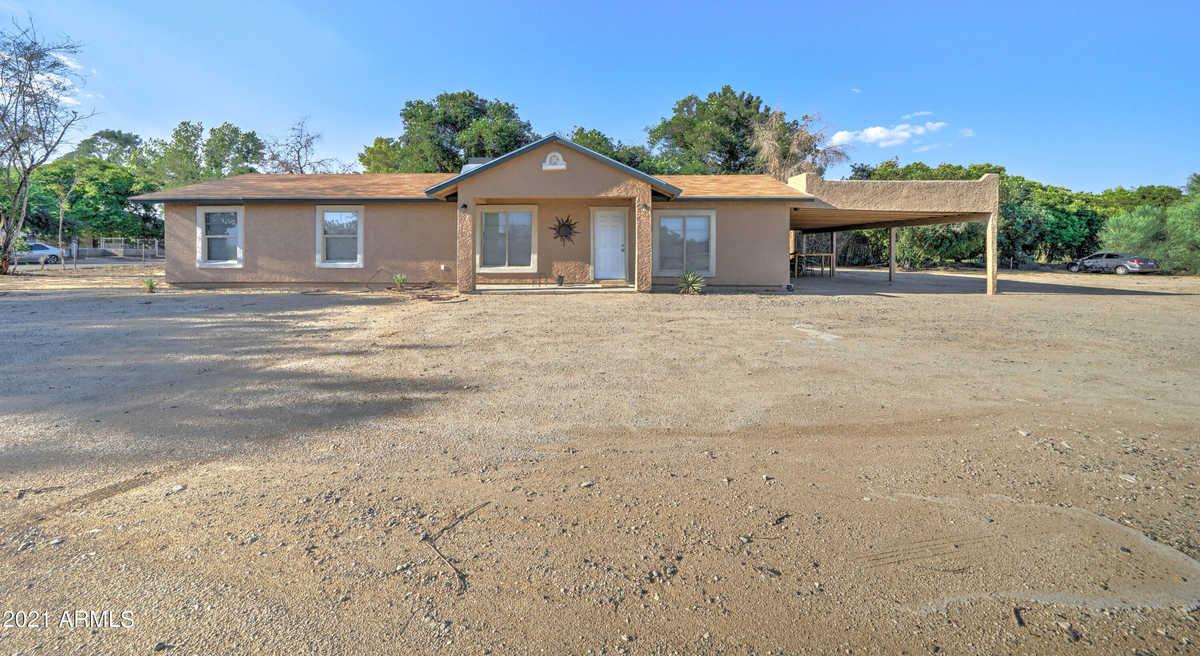 $675,000 - 2Br/2Ba - Home for Sale in Waddell Haciendas Unit 1, Surprise