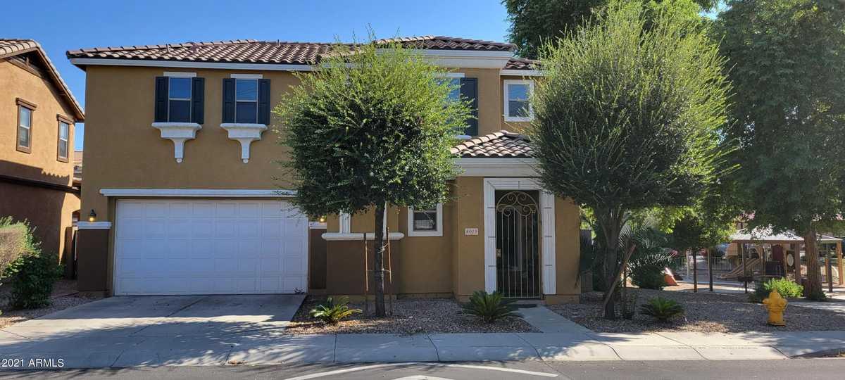 $348,000 - 3Br/3Ba - Home for Sale in Daravante Amd, Phoenix