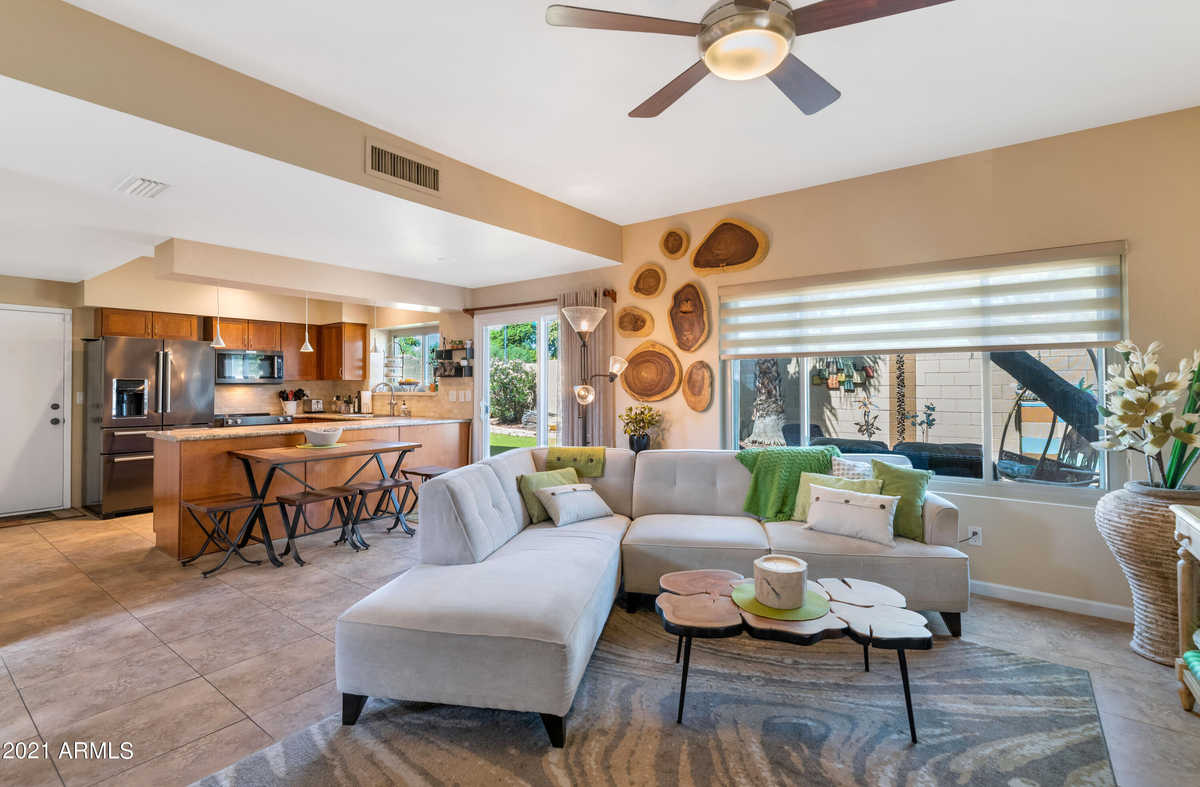 $475,000 - 3Br/3Ba - Home for Sale in College Point Lot 1-65 Tr A-c, Phoenix