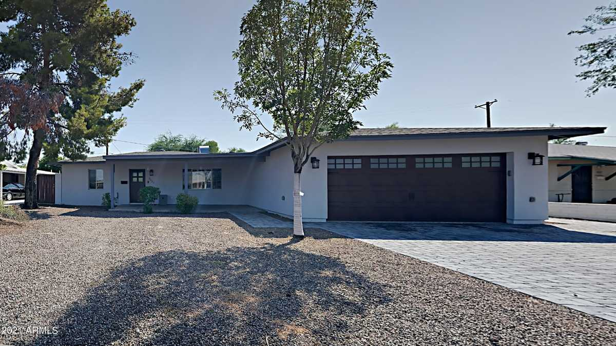 $599,900 - 3Br/2Ba - Home for Sale in Marshall Parkway, Phoenix