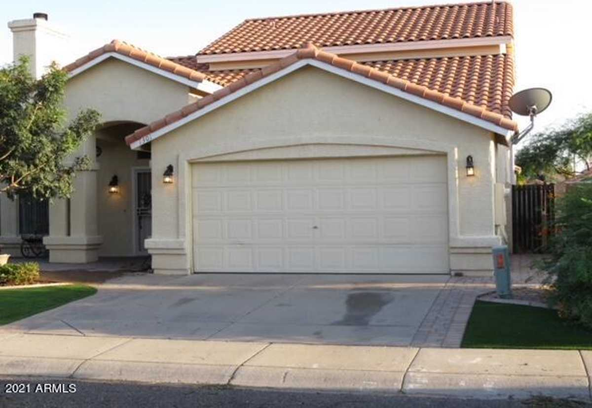 $499,900 - 3Br/3Ba - Home for Sale in Candle Creek Unit 1, Phoenix