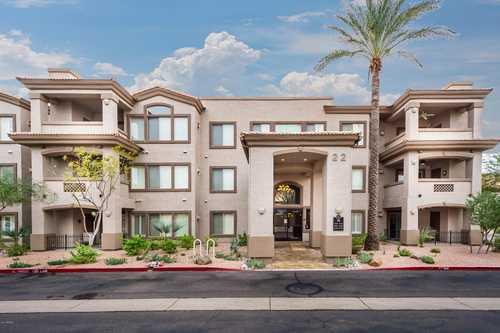 $400,000 - 2Br/2Ba -  for Sale in Bella Vista, Scottsdale