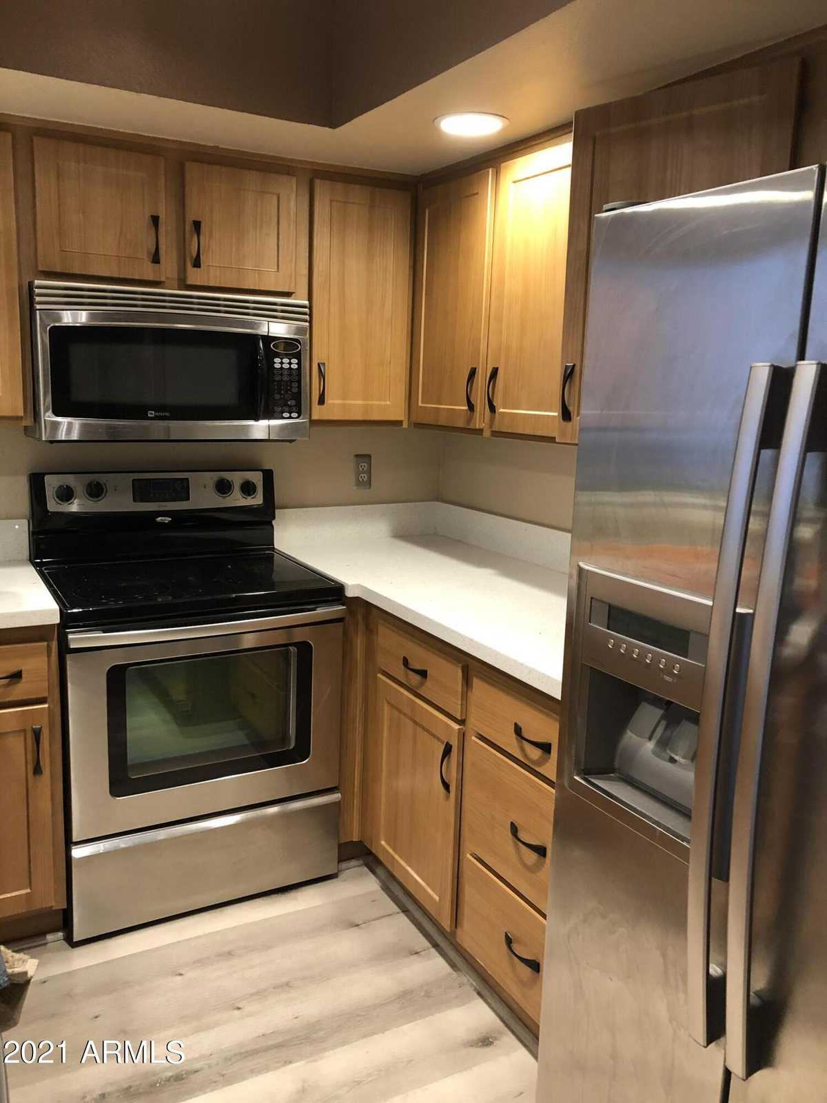 $315,000 - 2Br/2Ba -  for Sale in Quail Hill Parcel A, Phoenix