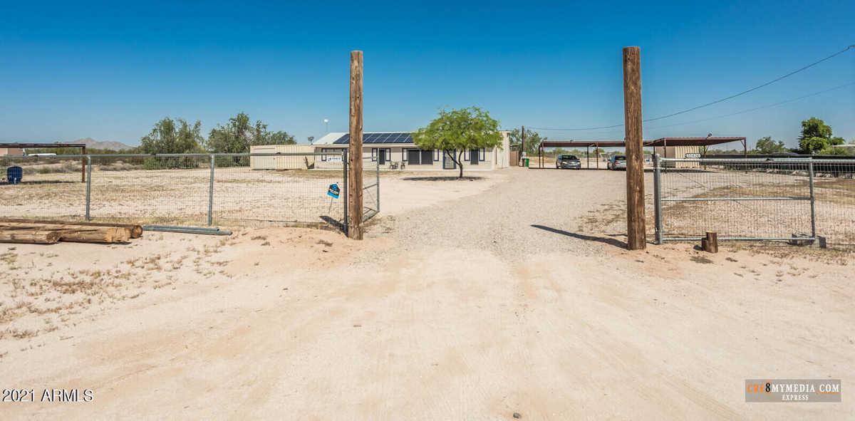 $345,000 - 3Br/2Ba - Home for Sale in Hidden Valley Estates, Maricopa