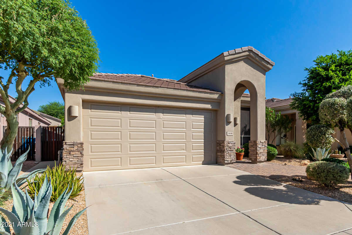 $599,900 - 4Br/3Ba - Home for Sale in Estates At The Ranch, Phoenix