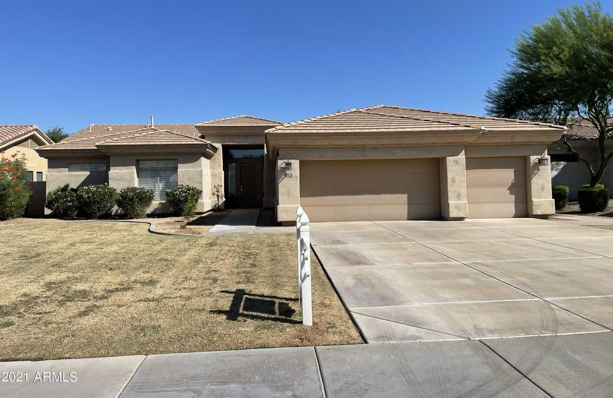 $930,000 - 4Br/3Ba - Home for Sale in Villa Tierra, Scottsdale