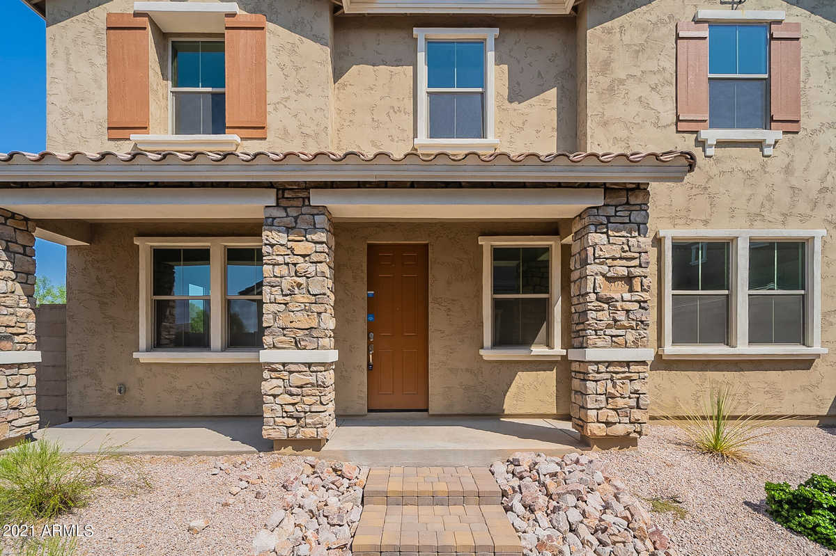 $491,000 - 4Br/3Ba - Home for Sale in Albany Village, Mesa