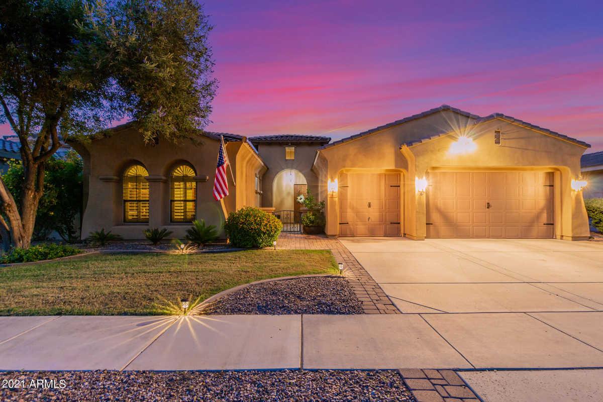 $699,900 - 4Br/3Ba - Home for Sale in Power Ranch Neighborhoo, Gilbert
