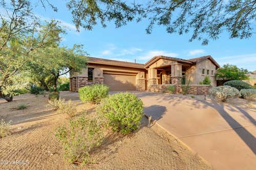 $1,050,000 - 3Br/3Ba - Home for Sale in Dc Ranch Parcel 2.13/2.14, Scottsdale