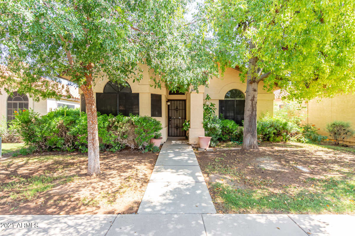 $325,000 - 3Br/2Ba - Home for Sale in Sierra Springs Lot 290-389 Tr A-c, Gilbert
