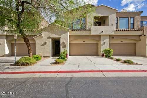 $420,000 - 2Br/2Ba -  for Sale in Cachet At Legacy, Phoenix