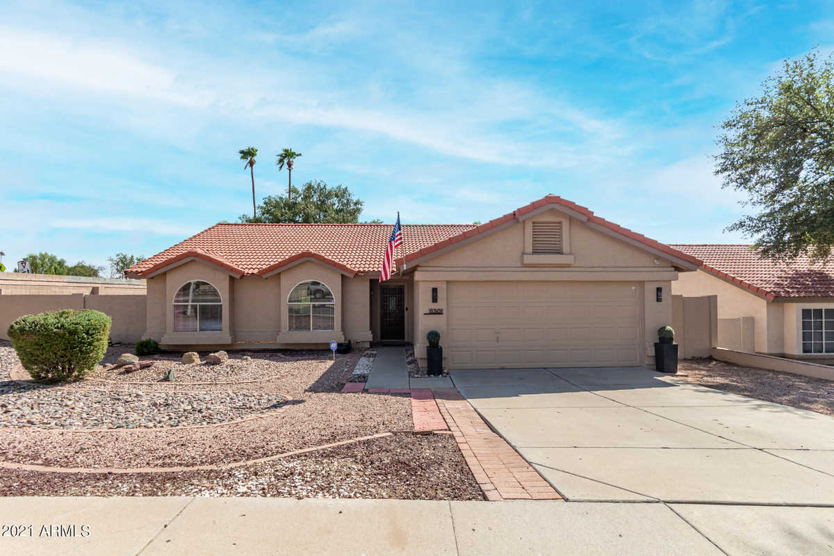 $380,000 - 3Br/2Ba - Home for Sale in Horizons West, Avondale