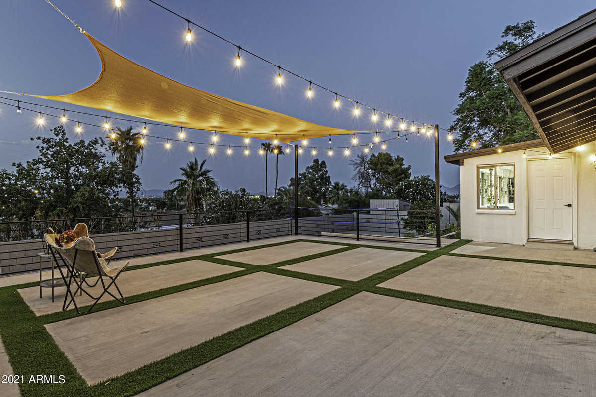 $659,900 - 3Br/2Ba - Home for Sale in Paradise Vista, Phoenix