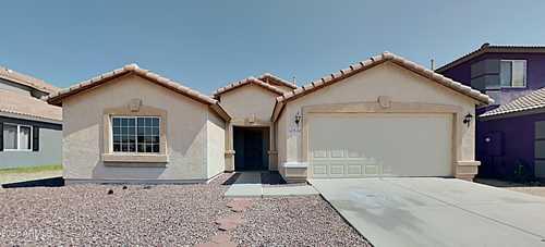 $359,900 - 3Br/2Ba - Home for Sale in Parque Verde Unit 2, El Mirage
