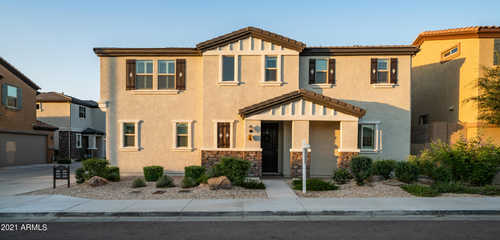 $560,000 - 3Br/3Ba - Home for Sale in Rancho Paloma, Cave Creek