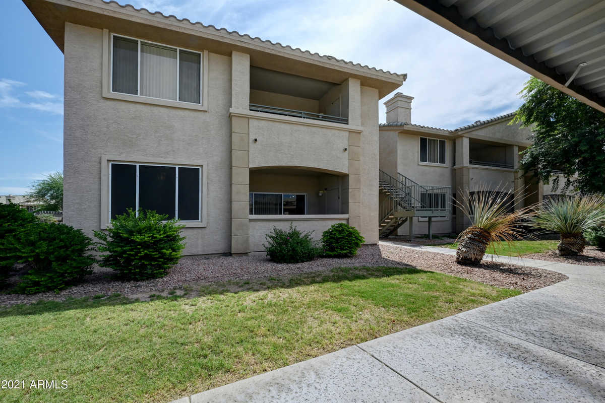 $290,000 - 2Br/2Ba -  for Sale in San Simeon Condominiums, Phoenix