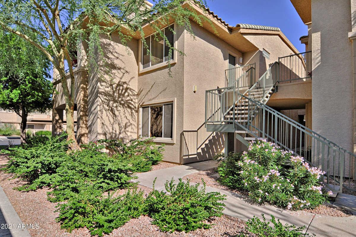 $290,000 - 2Br/1Ba -  for Sale in San Simeon Condominiums, Phoenix