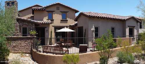 $760,000 - 2Br/2Ba -  for Sale in Villas At Desert Park Village Dc Ranch Parcel 1.12, Scottsdale