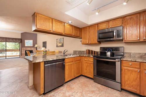 $339,900 - 2Br/2Ba -  for Sale in Villa De Vallarta Unit 2, Scottsdale