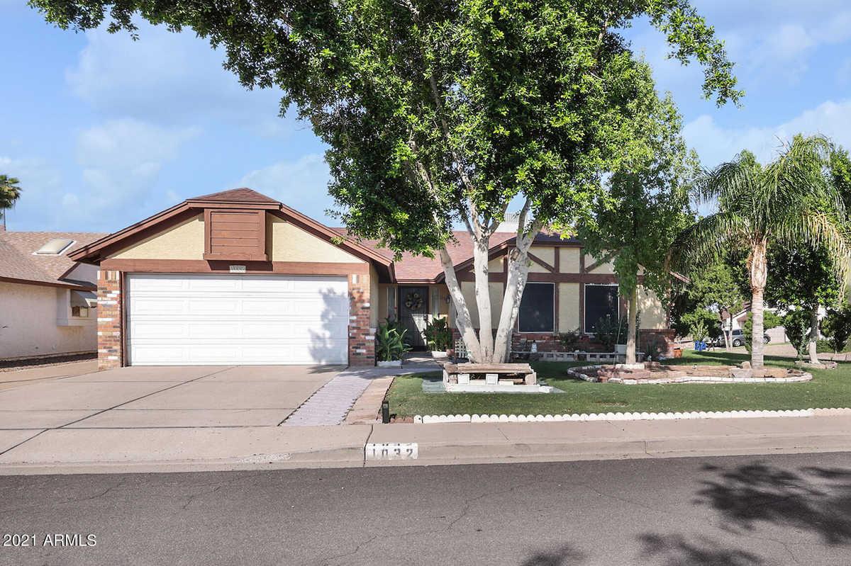 $425,000 - 3Br/2Ba - Home for Sale in Alta Mesa Unit 5c, Mesa