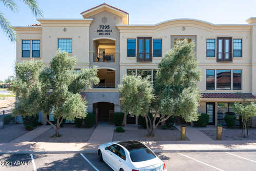 $926,000 - 4Br/4Ba -  for Sale in Artesia, Paradise Valley