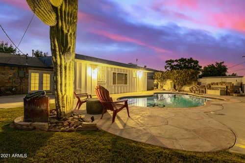 $689,000 - 4Br/3Ba - Home for Sale in Scottsdale Estates 3 Lots 222-339, Scottsdale