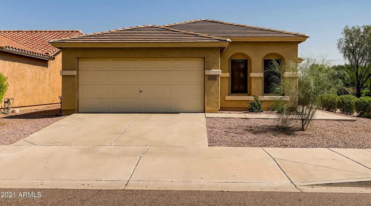 $448,900 - 3Br/2Ba - Home for Sale in Tuscano Phase 1, Phoenix