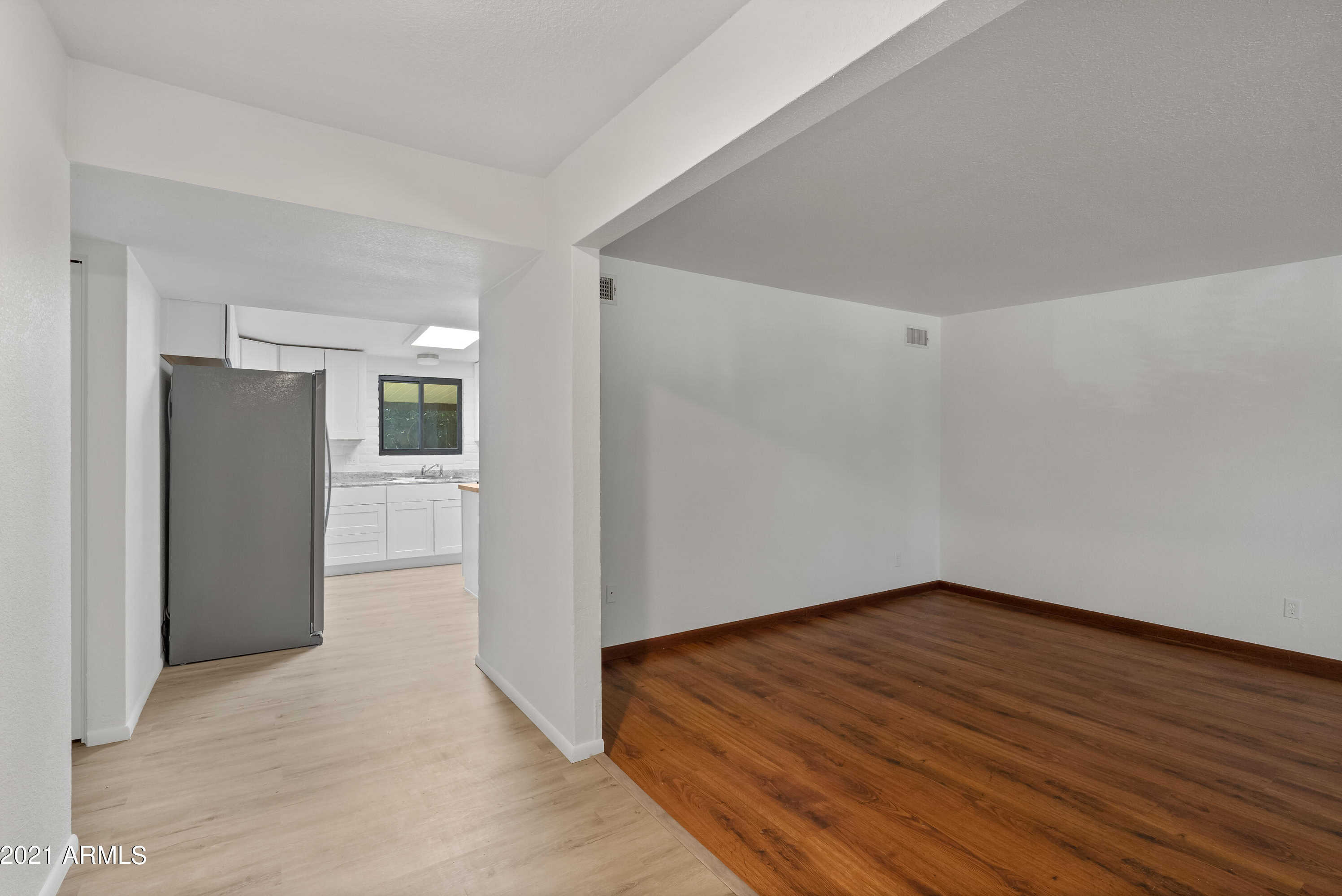 $234,900 - 4Br/2Ba - Home for Sale in The Village, Sierra Vista