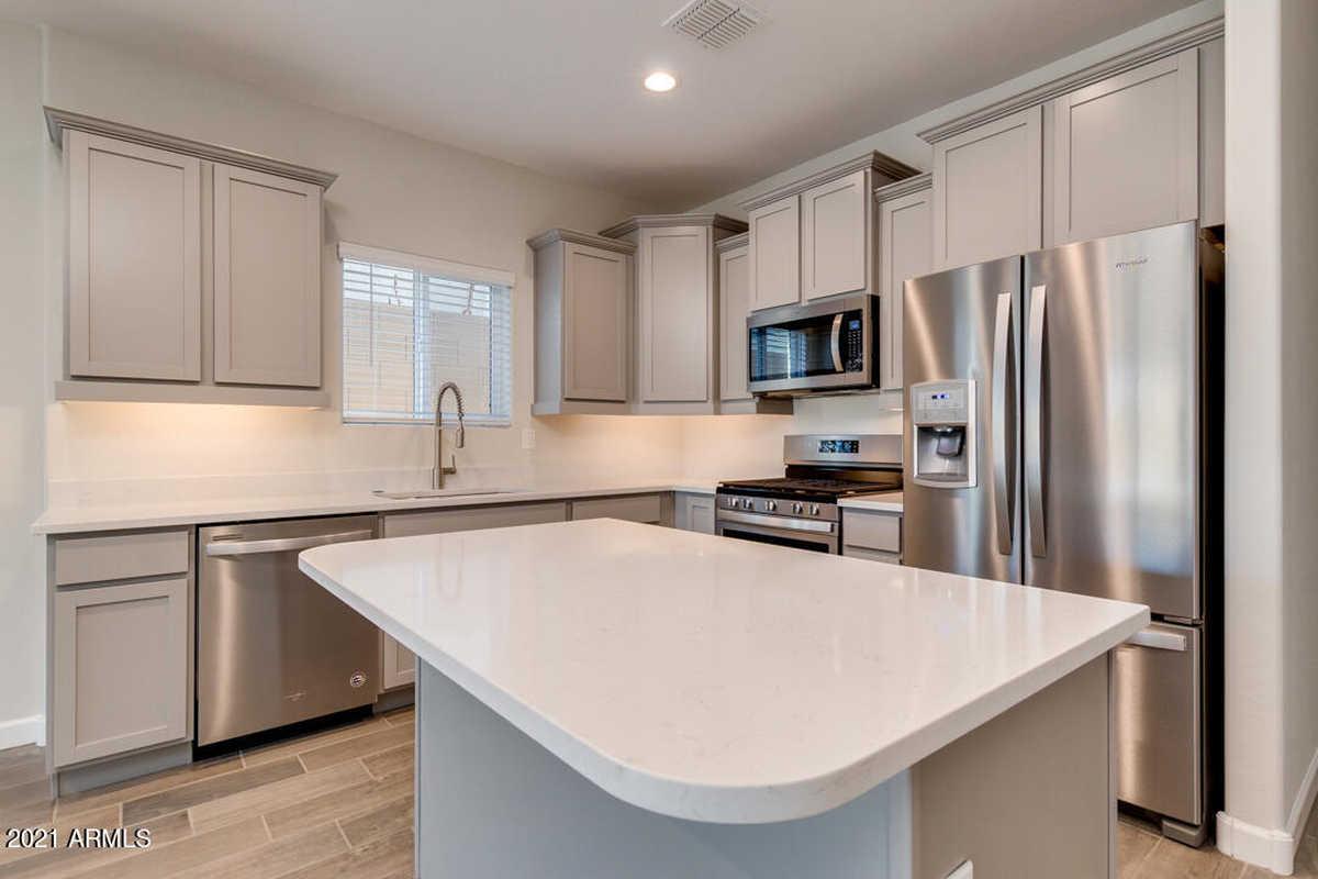 $437,505 - 4Br/2Ba - Home for Sale in Magnolia Grove, San Tan Valley