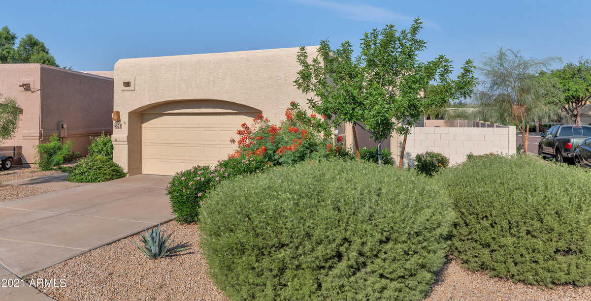 $475,000 - 3Br/2Ba - Home for Sale in Winds Of Tatum Lot 1-120 Tr A-c, Phoenix