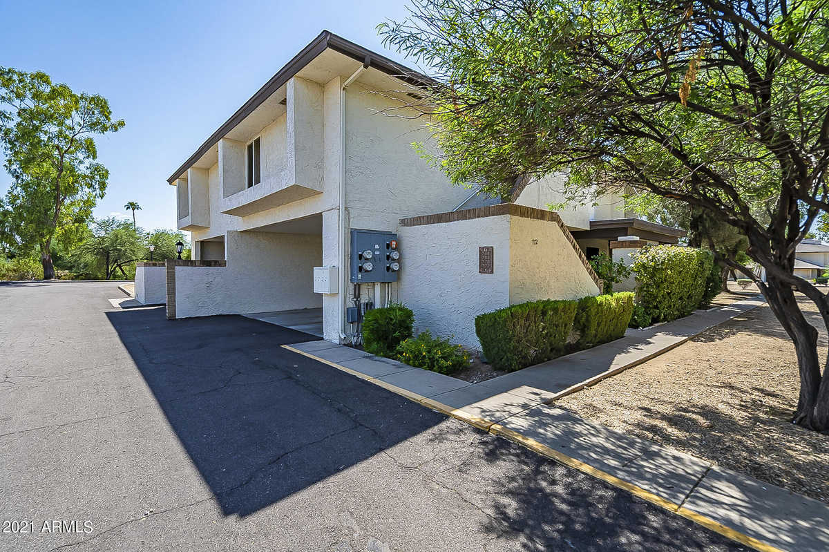 $275,000 - 2Br/1Ba -  for Sale in Villages Tracts A & B, Phoenix