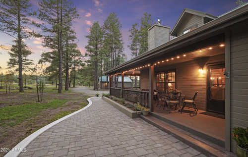 $949,850 - 3Br/3Ba - Home for Sale in Tall Pine Est Unit 2, Mormon Lake