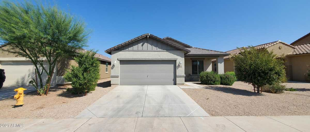 $380,000 - 3Br/2Ba - Home for Sale in Acoma Court, Surprise