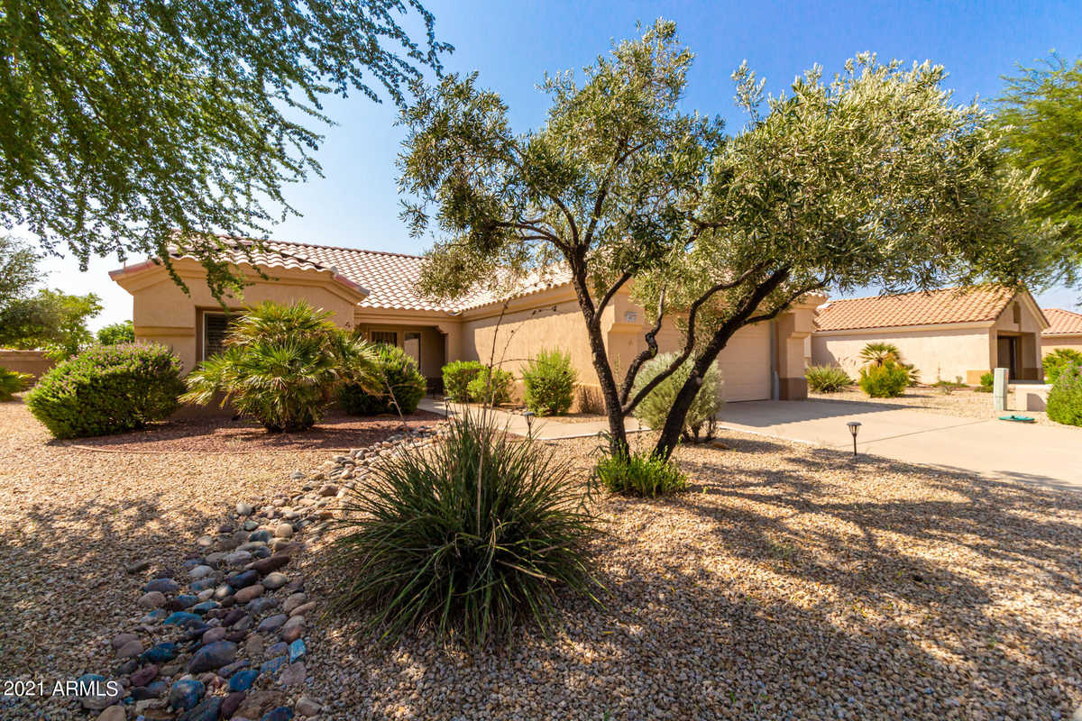 $340,000 - 2Br/2Ba - Home for Sale in Sun City West Unit 52, Sun City West