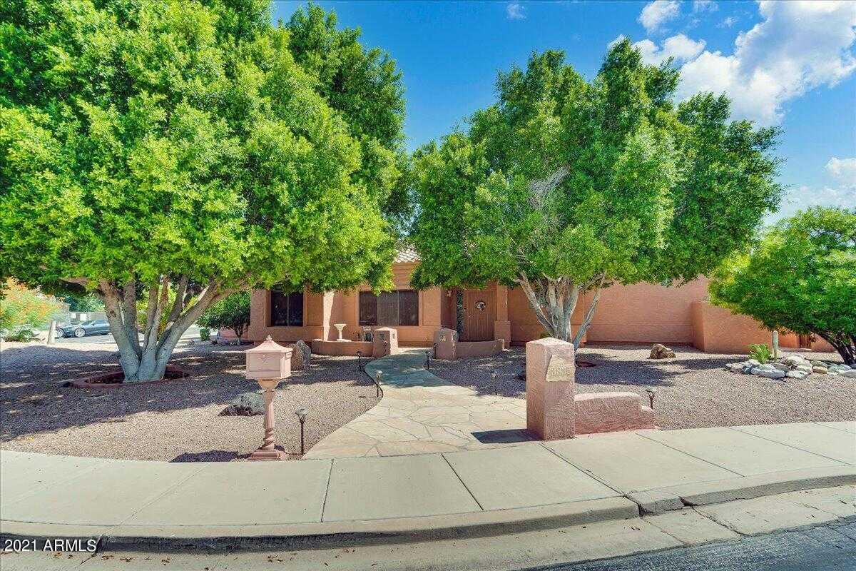 $510,000 - 3Br/2Ba - Home for Sale in Stonebridge Estates Lot 1-104 Tr A B, Mesa