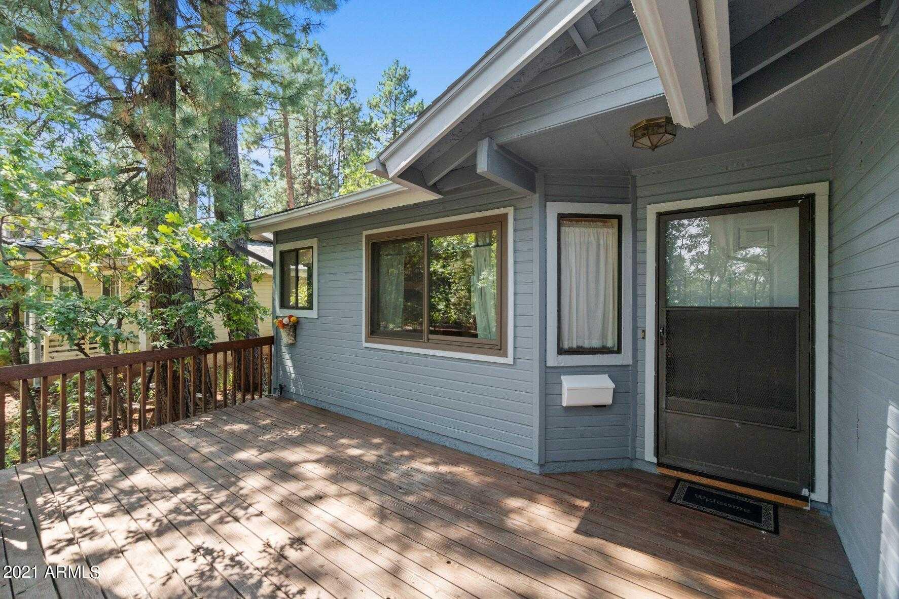 $505,000 - 3Br/2Ba - Home for Sale in University Highlands Unit 1, Flagstaff