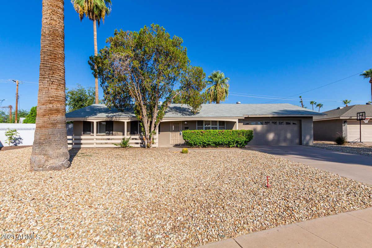 $565,000 - 3Br/2Ba - Home for Sale in Village Grove 17, Scottsdale
