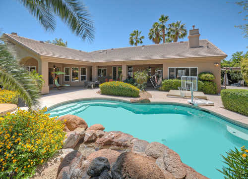 $2,600,000 - 8Br/6Ba - Home for Sale in Cypress Creek Estates, Paradise Valley