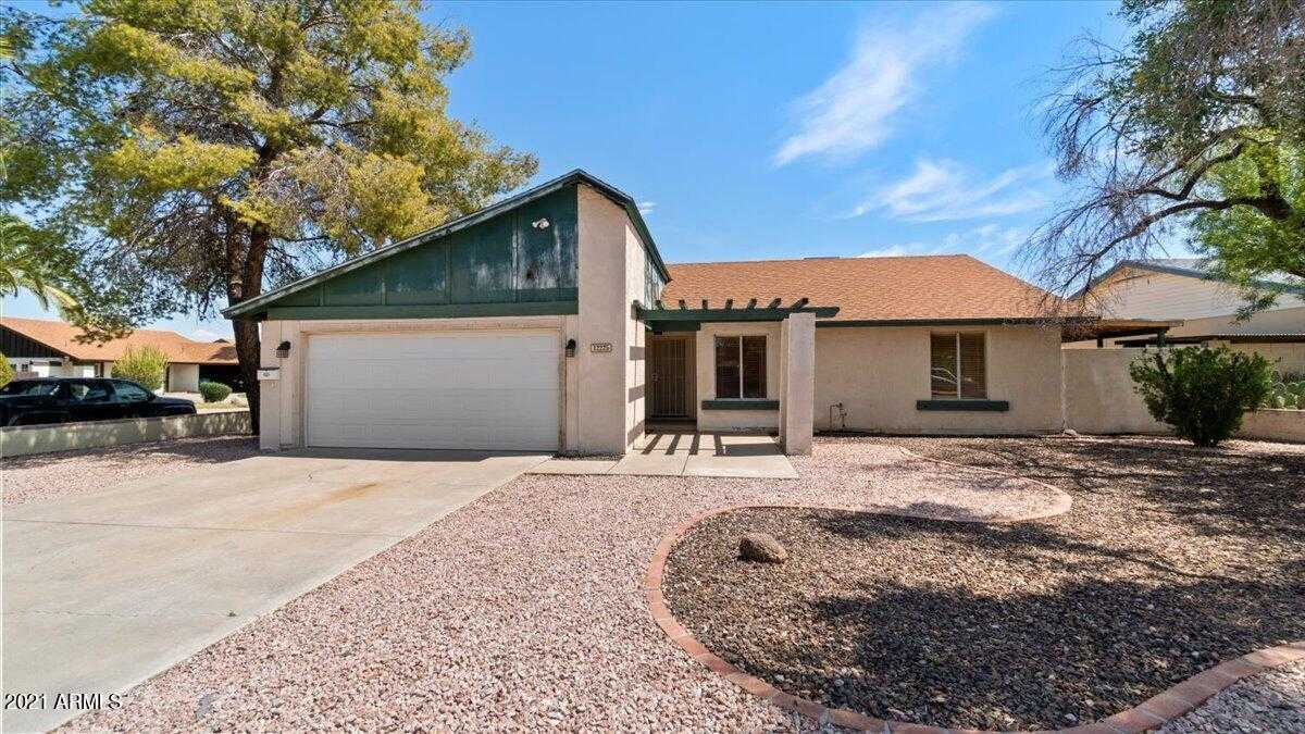 $425,000 - 3Br/2Ba - Home for Sale in Clearview 3, Phoenix