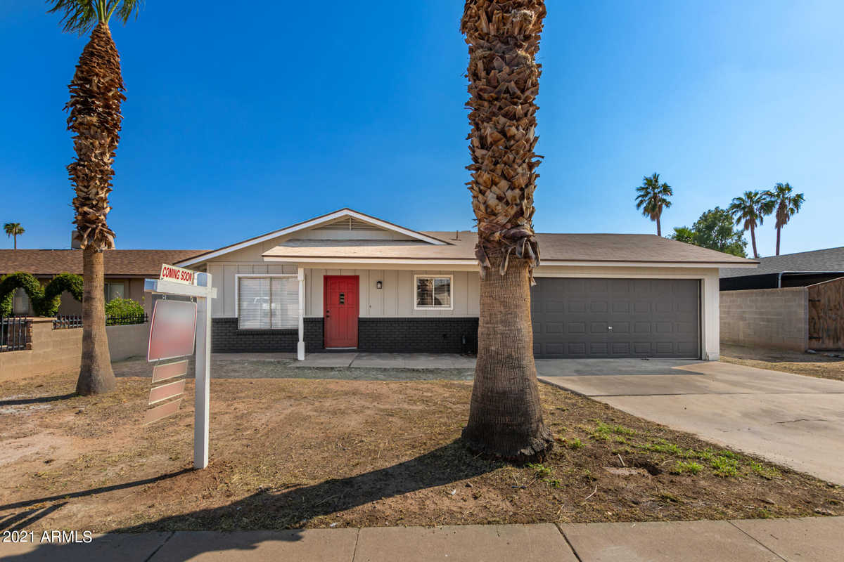$375,000 - 3Br/2Ba - Home for Sale in Old West Valley, Mesa