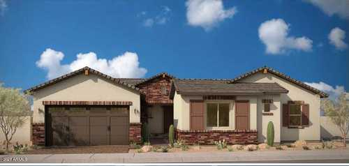 $908,103 - 4Br/4Ba - Home for Sale in 40th Street And Lone Mountain, Cave Creek