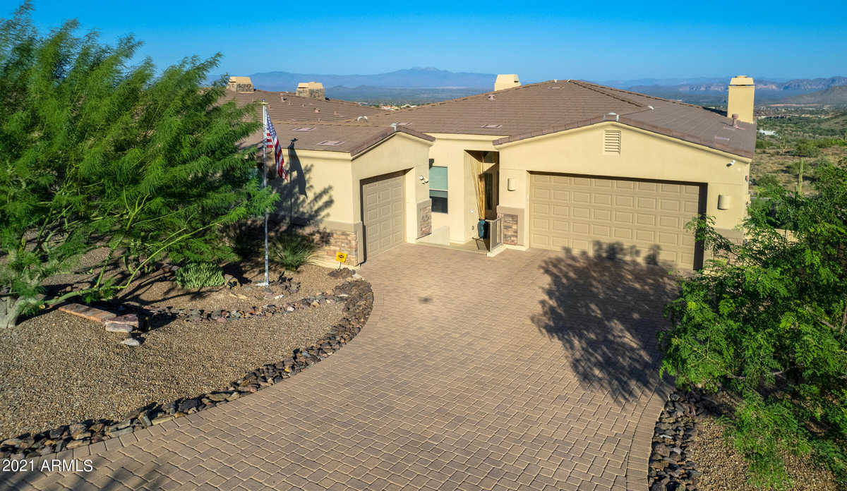 $1,299,000 - 4Br/4Ba - Home for Sale in Summit At Crestview, Fountain Hills