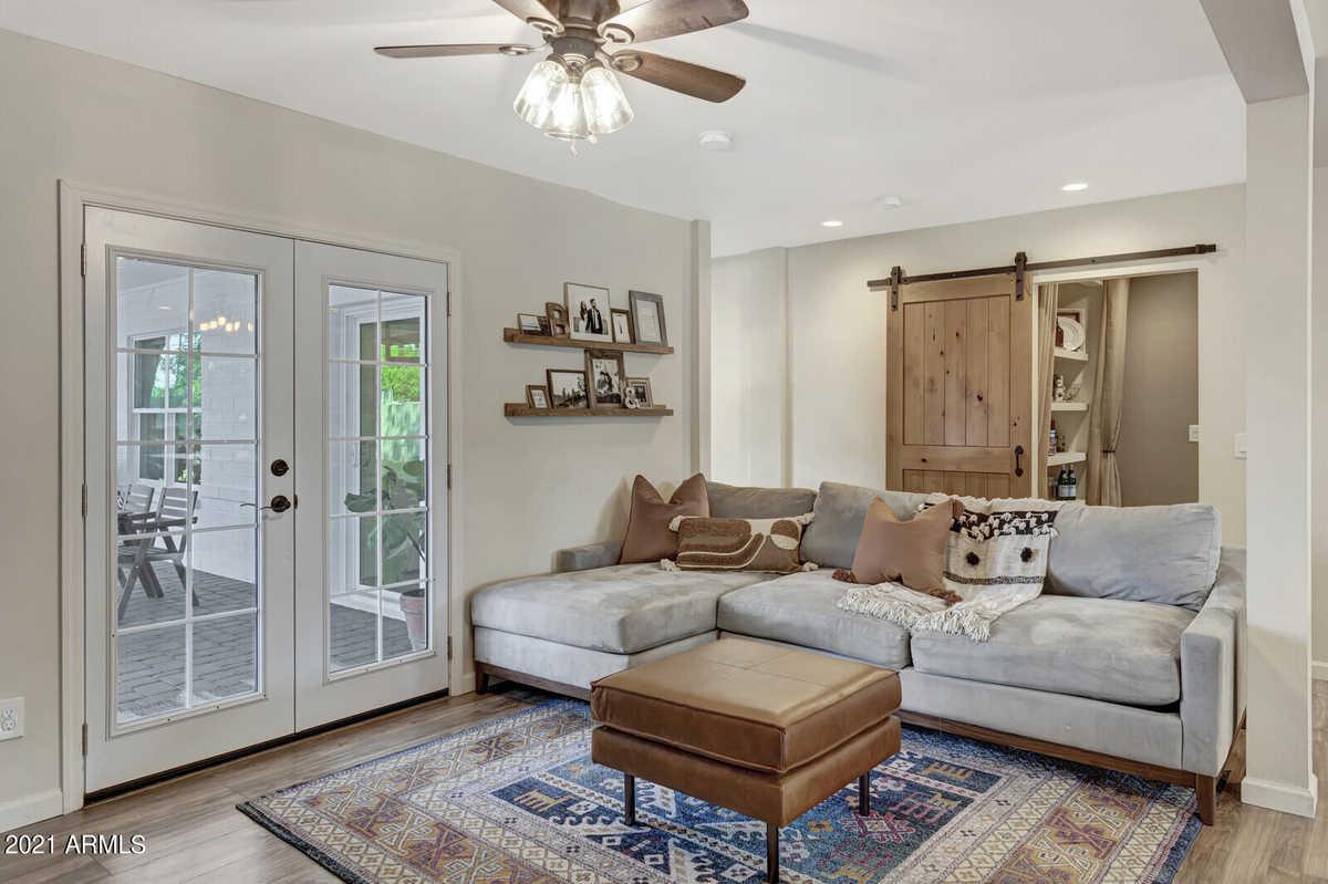 $839,000 - 3Br/3Ba - Home for Sale in Dennis Manor 3, Phoenix